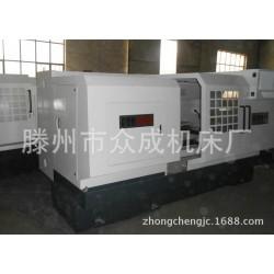 【专业生产】Ck6163  6180数控车床 重型数控 优质售后 诚信可靠