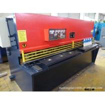 提供QC12Y-6×3200优质液压摆式剪板机【可定制】