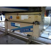 提供数控冲床、折弯机维修、保养、改造服务