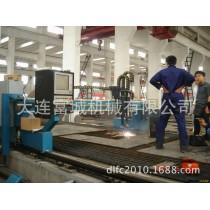 厂家安装维修龙门式数控切割机