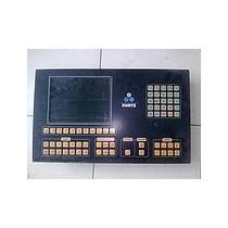 FANUC数控系统0i-B故障分析新余,新余维修点