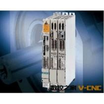 新余西门子802D数控电源维修数控系统维修