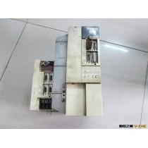 三菱 数控CNC  伺服器 维修