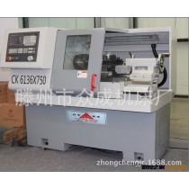 厂价直销 CK6136型数控车床 KND系统