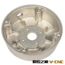 锌铝压铸模具设计制造、铝合金压铸件、压铸件加工、佛山压铸件厂
