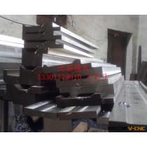 【厂家直销】 折弯机模具 数控折弯机模具 比泰模具