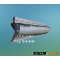 折弯机模具质量、折弯机模具价格、折弯机模具单价