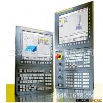 日本发那科FANUC-mate-MD  FANUC-MD  FANUC数控系统