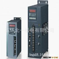 广州数控 广数伺服驱动器 广数伺服放大器
