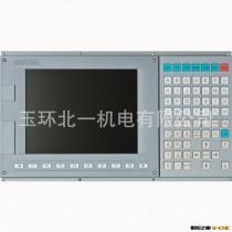 台湾新代数控系统 台湾新代EZ系列 台湾新代M系列