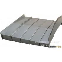 供应木工机床防护罩 玻璃机械防护罩 各种防护罩