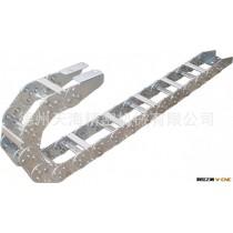 安徽    钢铝拖链/塑料拖链   尼龙拖链