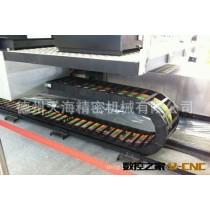 安徽   电缆拖链、塑料拖链   钢铝拖链