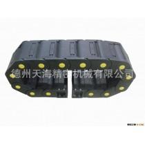 安徽     塑料拖链   钢铝拖链   尼龙拖链 天海销售