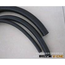 沧州祥瑞尼龙软管,穿线软管,蛇形软管