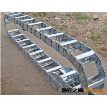【口碑好】钢铝拖链,钢制拖链,工程塑料拖链 畅销中【声誉佳】