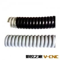 批发包塑金属软管/金属穿线软管