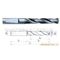 供应ST型内冷合金钻头.专业修磨进口合金钻头