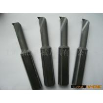 供应亮面精加工 PCD刀具 根据图纸设计定做