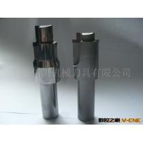 供应精加工复合PCD成型多刃刀具