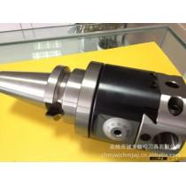 供应世邦stanny-NBH2084系列搪孔器、组合镗刀/数控刀具