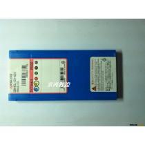 京瓷GBA43L150-020 PR930 无锡京瓷代理商 京尚数控 刀具批发