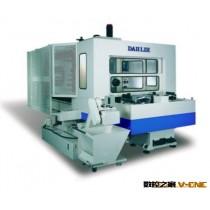 【厂家供货】直销台湾大立 卧式加工中心MCH-800 欢迎来电咨询