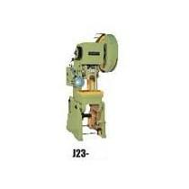 【价低质高服务好】供应扬力冲床.压力机。J23-16T型号