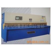 供应液压剪板机,型号QC12Y-4-2500MM