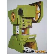 供应压力机,冲床J23-40T型号