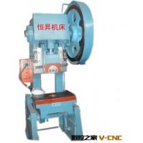 【厂家特卖】冲床JB23-16T价格便宜,质量保证,服务到位,