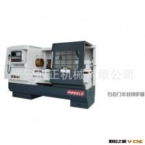 优质台湾数控车床 CKNC-6150B 小型数控车床 车床数控系统
