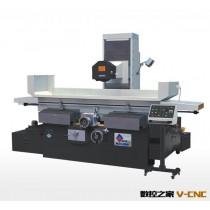 厂家直供桂北重型卧轴矩台平面磨床M7140