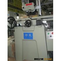 供应618台湾高精密成型平面磨床