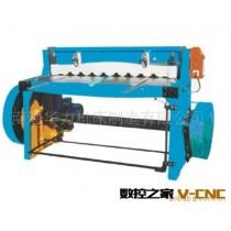 供应机械剪板机、脚踏剪板机、液压剪板机