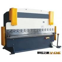 供应液压折弯机、板料折弯机、数控折弯机、折边机