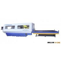 供应扬力数控激光切割机---江苏扬力集团苏州支公司发布