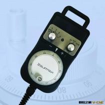 无锡电子手轮 优质订制 电子手轮 生产厂家直销 批发零售