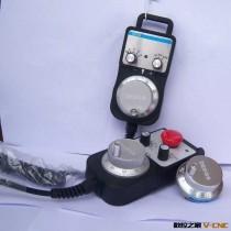 电子手轮 TM1469系列电子手轮 生产厂家直销