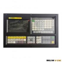 广数数控 KY-980TB数控系统 生产厂家直销 批发零售