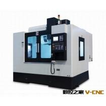 厂家生产 S850国产数控加工中心 立式CNC数控加工中心机床