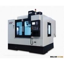 直销供应 DV850台湾数控加工中心 成都立式CNC数控加工中心机床