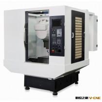 批量供应 TC600B台湾立式CNC数控钻攻中心 东莞高速钻攻机