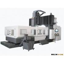 专业出售 PWR1512龙门cnc加工中心 CNC数控龙门加工中心机床