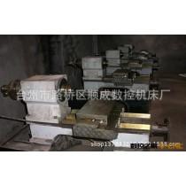【厂家直销】数控机床光机 包精度 可定制 质量好 价格优惠 批发
