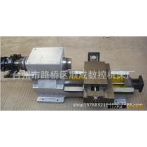 厂家供应优质小型数控机床光机 专业数控机床厂家 批发 价廉物美
