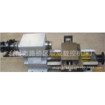 专业生产数控光机 数控仪表光机 厂家直销 质优价廉 批发