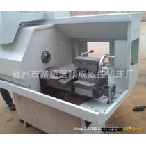 厂家直销 高精度数控机床 自动仪表数控车床 光机销售 批发 价优