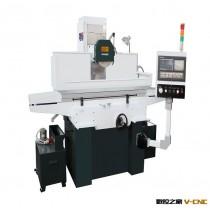 数控机床磨床   MK 7130/T 数控矩台平面磨床