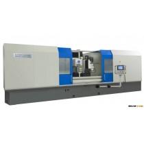 数控机床  MLK7160*20/18 多功能平面数控磨床